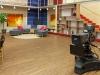 SWR TV studios
