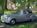 Armstrong Siddeley Sapphire 346 von 1956