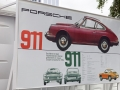 50 Jahre 911
