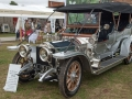 Rolls-Royce Silver Ghost von 1910