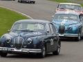 Jaguar Mk II Doppelpack