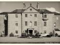 Dallars House, Kilmarnock