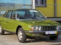 NSU Ro80 von 1970