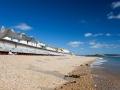 Strand von Torcross