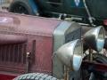 Alfa Romeo RLS von 1923