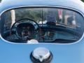 Fiat 8V (otto vu)von 1953