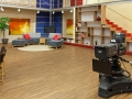 SWR-Fernsehstudio