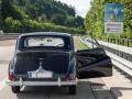 Willkommen in Rheinland-Pfalz...