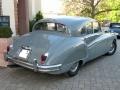Jaguar Mk IX (2)